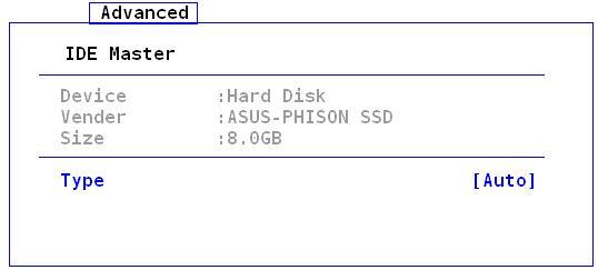 701 BIOS 永久保存版 資料 4