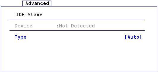 701 BIOS 永久保存版 資料 5