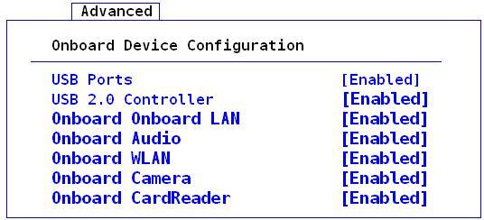 701 BIOS 永久保存版 資料 6