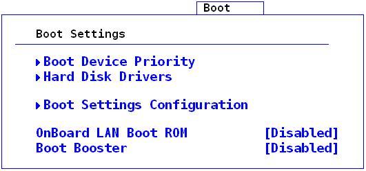 701 BIOS 永久保存版 資料 8