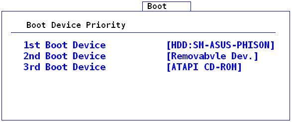701 BIOS 永久保存版 資料 9