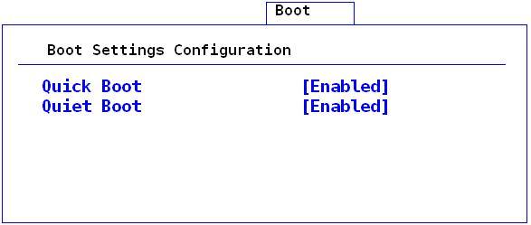 701 BIOS 永久保存版 資料 10