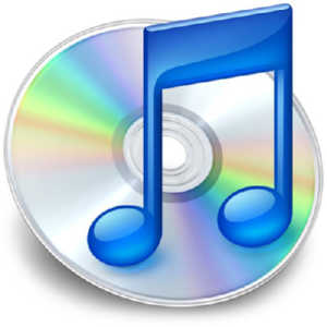 itunes iPod EeePC インストール 701SD-X
