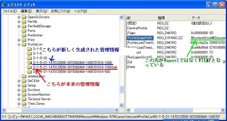 f2dユーティリティ MPF MDF EeePC 4G-X Norton ノートン ウィルスバスター ESET イーセット Avast! AVG ワクチンソフト セキュリティソフト ウィルス ワーム 相性テスト レジストリ