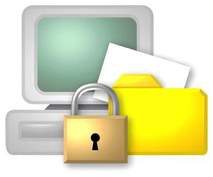PeopleLock 暗号化 内蔵HDD 盗難 情報漏えい ロック 暗号化 接続禁止
