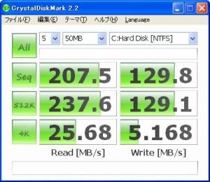 ssd jmicron TS64GSSD25S-M SHD-NSUM30G OCZ ASUS Eee PC S101 Eee PC S101 901 MLC形SSDモデル Windows 起動 高速化 プチフリーズ 対策 解消 jmicron コントローラ採用SSDに福音