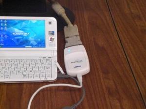 工人舎PM SSD 搭載 拡張ディスプレイ