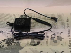 ACアダプタ 電源 電源ケーブル MSI WindPad 110W