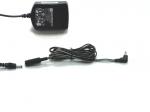 MSI WindPad 110W L字型プラグ 延長ケーブル 1.5m