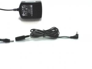 MSI WindPad 110W 電源 ACアダプタ 1.5m 延長ケーブル