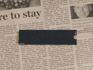 ASUS ZENBOOK UX31E UX31E-RY128 UX21 分解 SSD