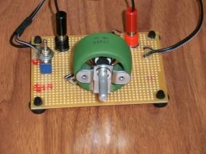 No1. 携帯充電器 スマホ充電器 はどれが一番良いのか 評価 レビュー  測定回路の自作
