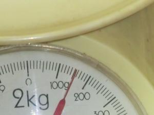 【繰り返し充電式】携帯充電器 スマホ充電器 測定 評価 比較 レビュー トップランド SFT-24編