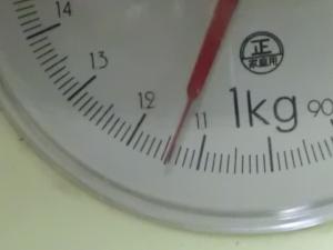【分解】第二世代 ZENBOOK Prime UX21A 評価レビュー 重量