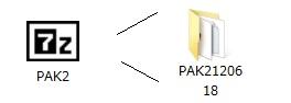 速度劣化ゼロ、最速のセキュリティ PAK2 インストール