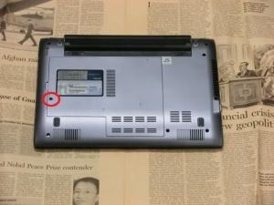 ASUS U24E 16GB化実験、PX2430  ベンチマーク 評価 テスト 分解