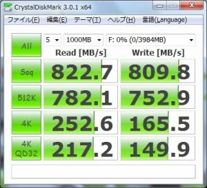 AO722 RAM-DISK