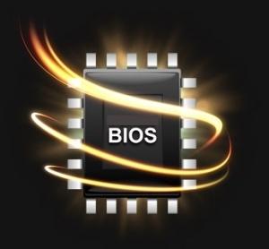 【BIOS Ver.302 更新/update】ASUS U24A-PX3210