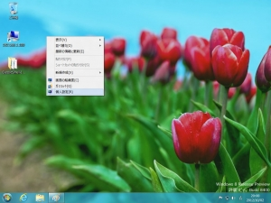 Windows8 導入 Tips 1. 【失敗しないためのノウハウ】