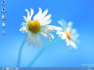 Windows8 RTM版