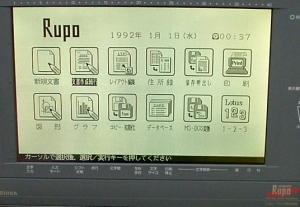 http://item.rakuten.co.jp/twinland/1384261?s-id=top_normal_browsehist#1384261