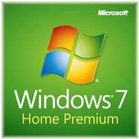 Windows7 Home Premium OS管理外メモリ、オーバー16GB RAM-DISK 「RAMDA」の実験