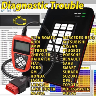 diagnostic_mis