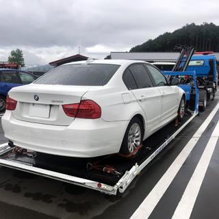 mis_BMW_E90_320i_JAF_1