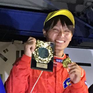 mis_hayashida_champion_1