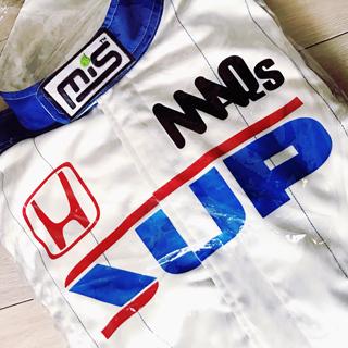 mis_RND_racingsuit_1