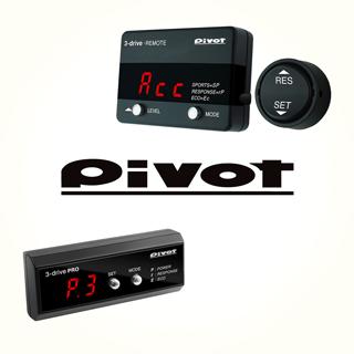 mis_pivot_1
