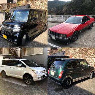 mis_20181215民宿大村屋_2