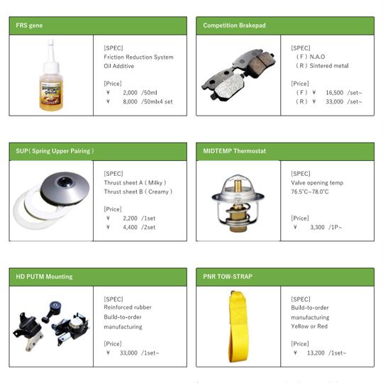 mis_2020PNRevo_component_parts_1