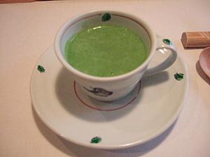 湯布院 玉の湯 朝食