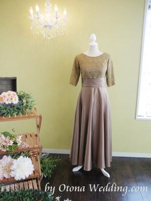 両家衣装が激安格安なのは東京青山の大人ウェディング.com