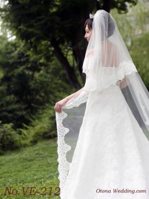 激安格安和装前撮り付きパックプランは東京青山の南青山写真スタジオ