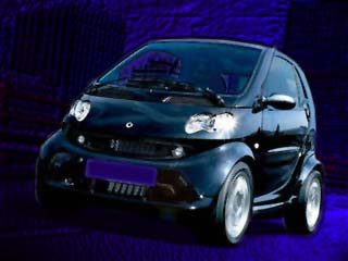 smart_fortwo_coupe