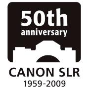 Canon_50th