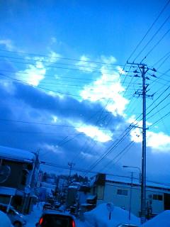 20060311_110199.JPG