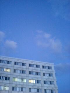 20061022_224071.jpg