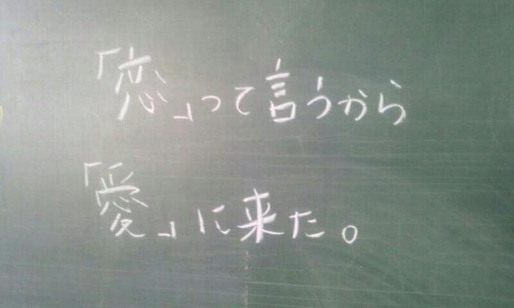 __.JPG