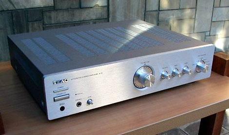 A-1D、Audiocostruzioni.com