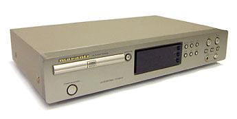 CD5000