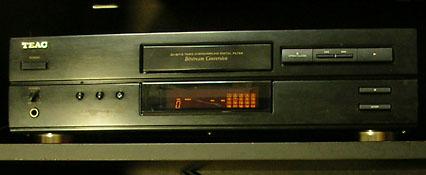 CD-P4500
