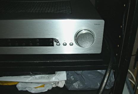CXA60+JPA-15000