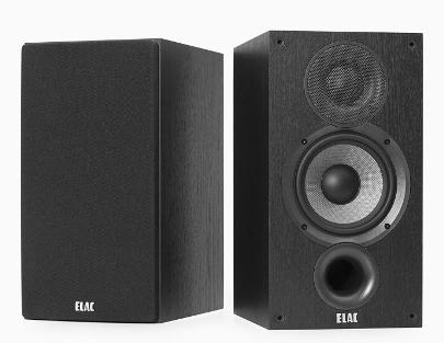 Elac B5.2