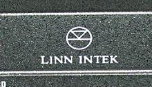 Linnのロゴ