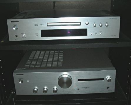 A-9110
