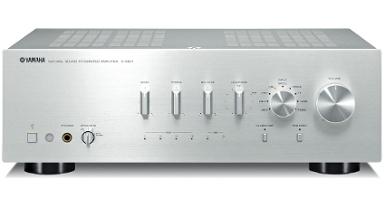 A-S801
