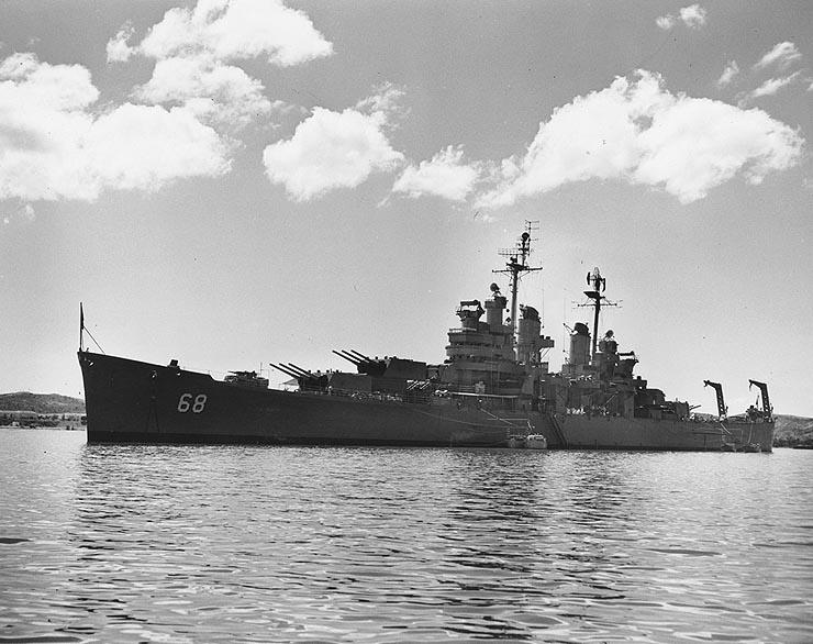 USS_Baltimore_(CA-68).jpg